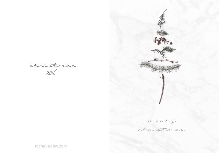 christmas_card-01