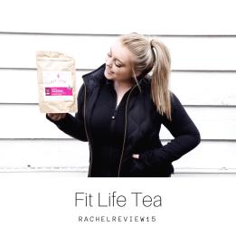 fit-life-tea